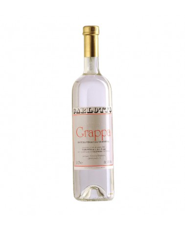 Grappa Vicentina 70cl - Carlotto