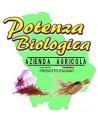 Azienda Agricola Potenza Biologica