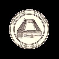 Monastero delle Trappiste di Vitorchiano