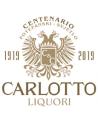 Carlotto - Rosolio e Distillati Vicentini