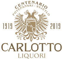 Carlotto - Rosolio e Distillati Vicentini